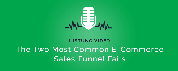 most-common-ecommerce-sales-funnel-fails.png