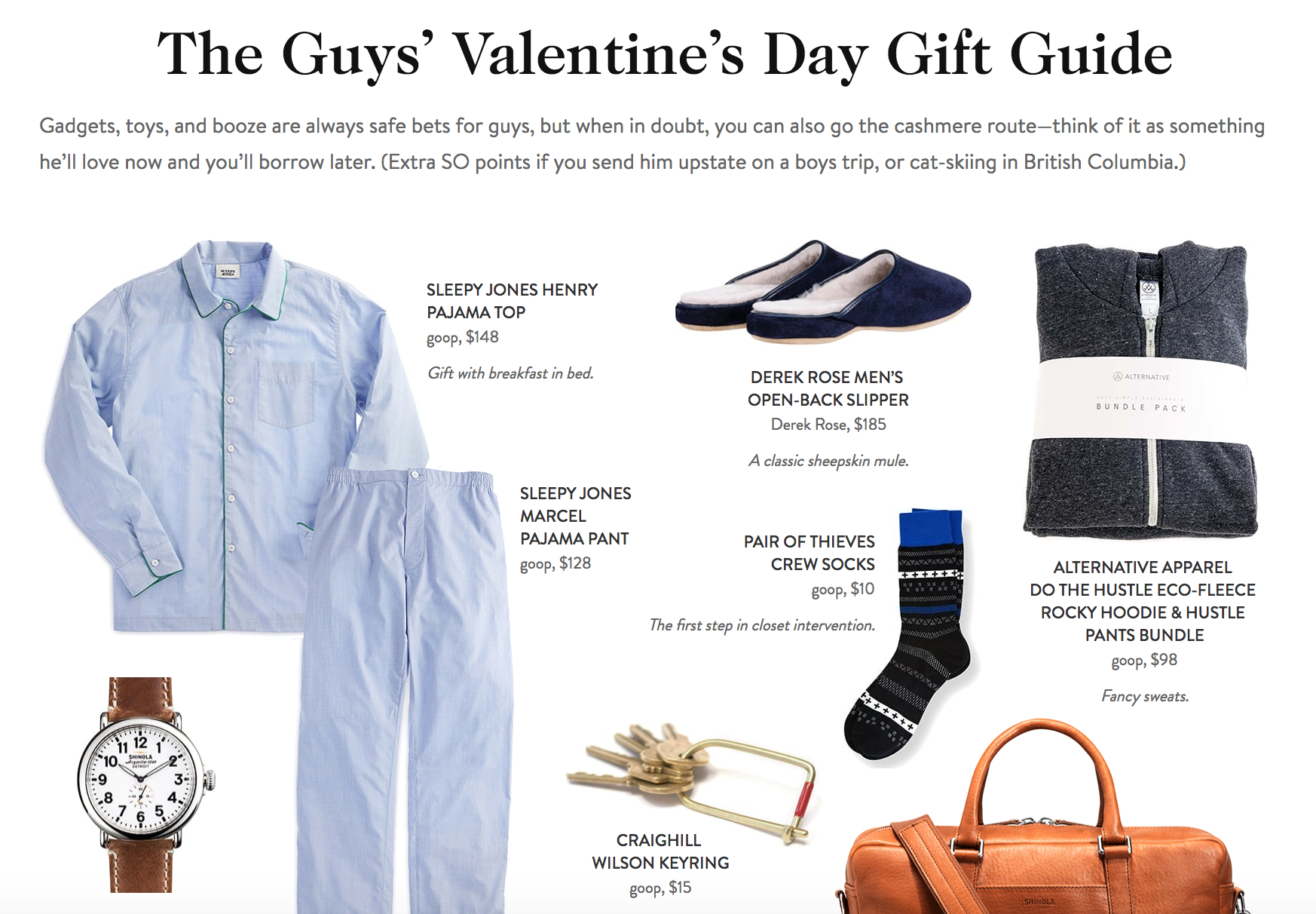 Valentines_day_buying_guide.png