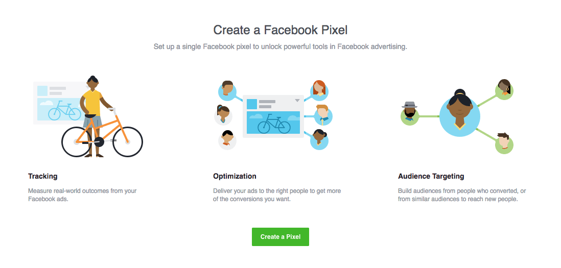 facebook_pixel.png