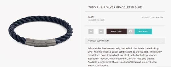 bracelet copy2