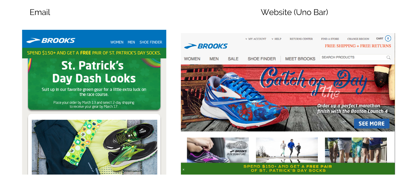 brooks-running-onsite-messaging.png