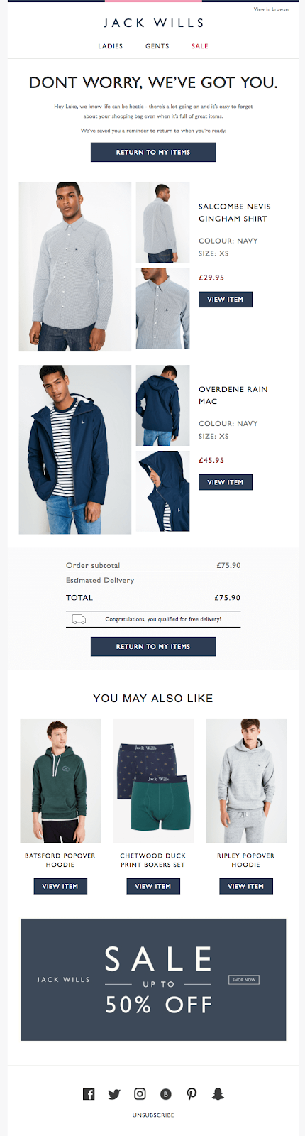 cart-abandonment-sequence-email-design.png