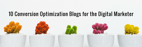 conversion_rate_optimization_blogs