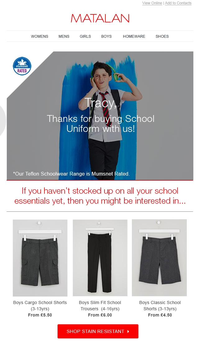 cross-sell-upsell-email-design.png
