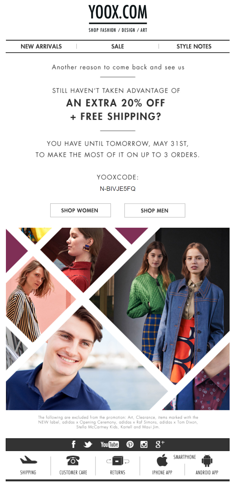 discount-email-design.png