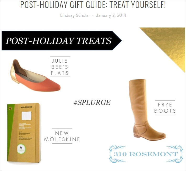 ecommerce-holiday-marketing-campaign-scholz