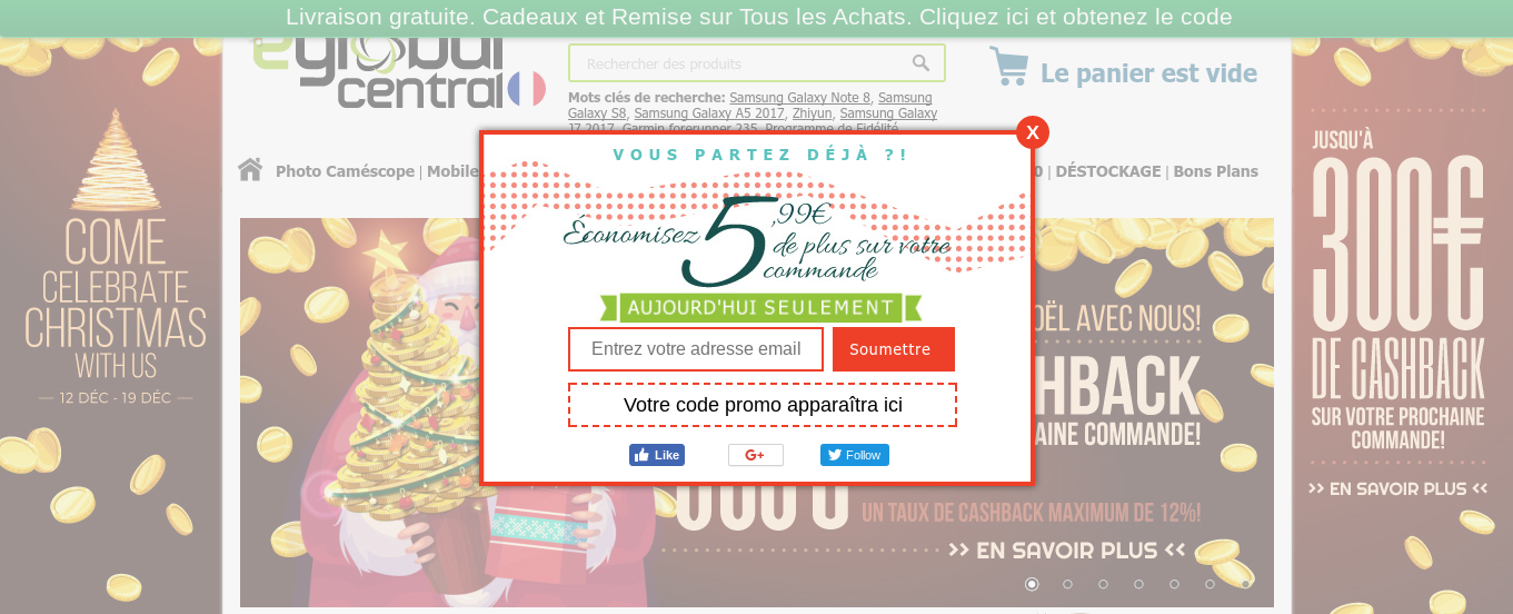 eglobal-central-ecommerce-promotion.png