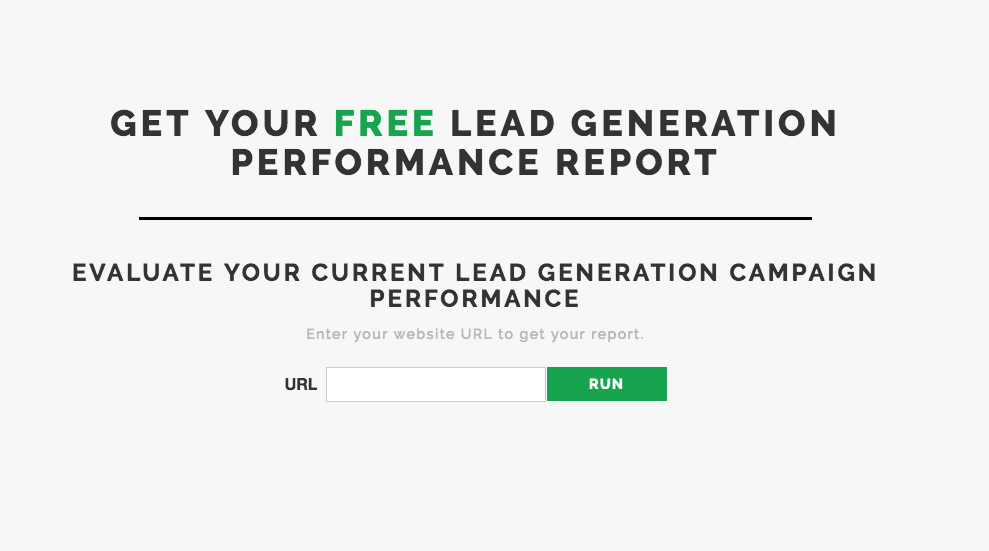 email-signups-lead-gen-report-justuno.png