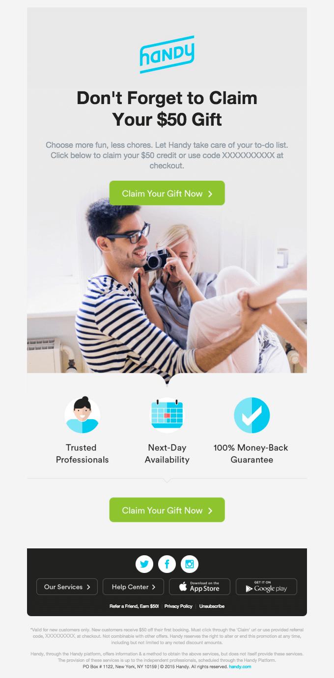 incentive-reminder-email-design.png
