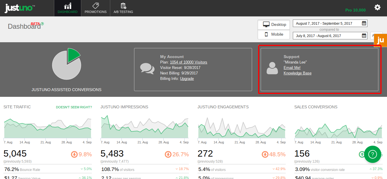 justuno-dashboard-account-manager.png