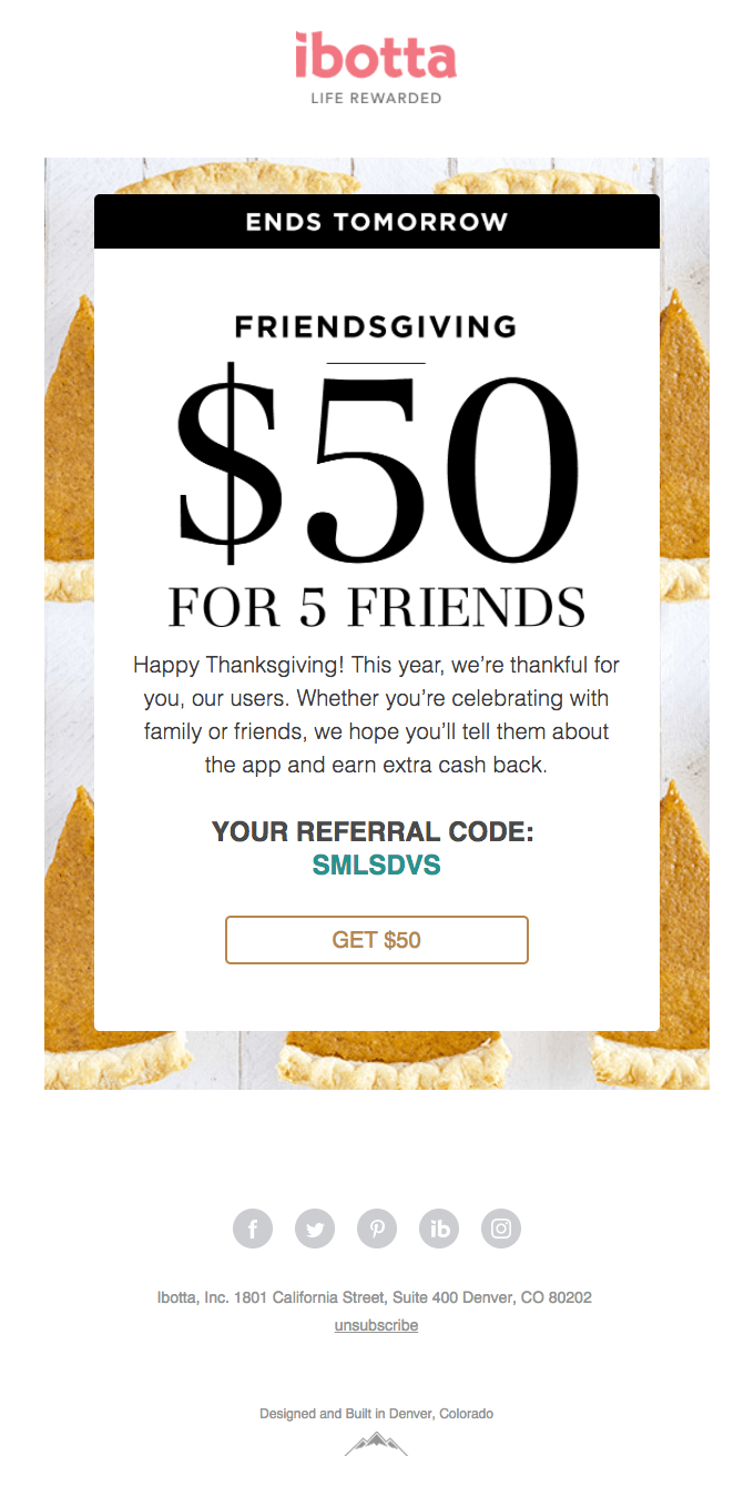 loyalty-email-design.png
