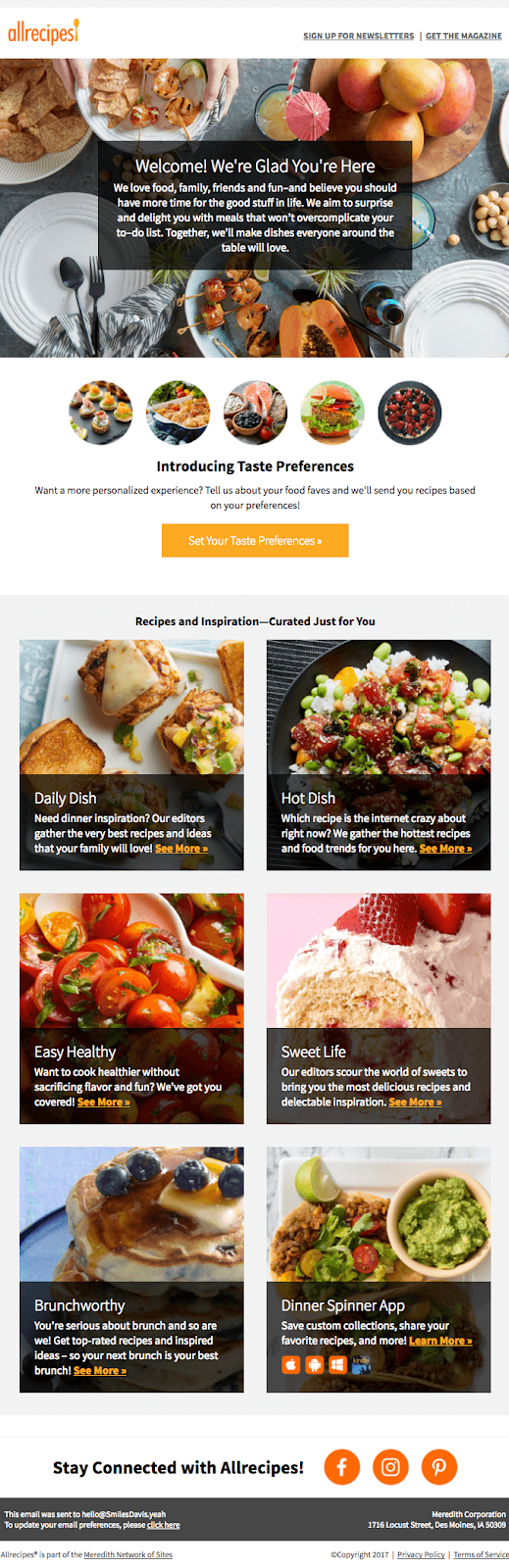 new-customer-email-design.png