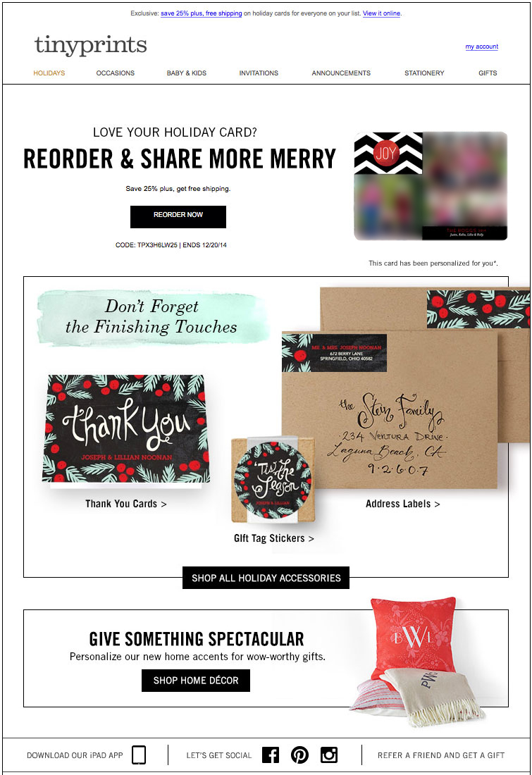 replenishment-email-design.png