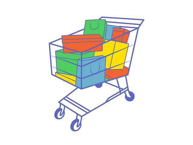 shopify-cart.jpg