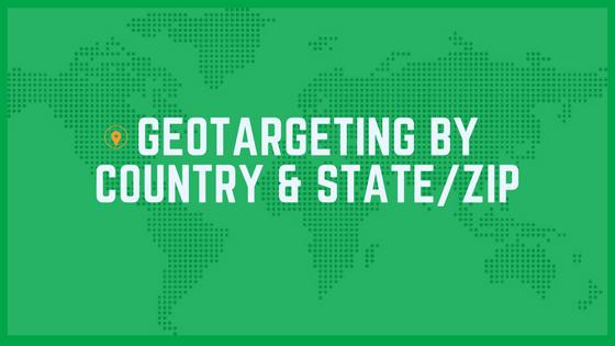 traffic-segmentation-geotargeted-marketing-justuno.png